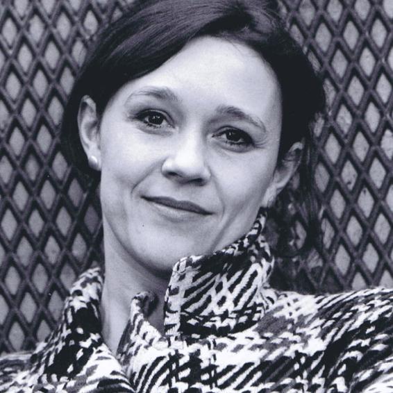 Bettina Dieterle - Bettina-Dieterle